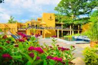 Bambara Hotel Premium Image