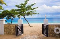 Coyaba Beach Resort Image