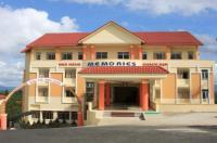 Memories Hotel Image