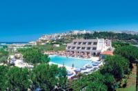 Hotel d'Amato Image