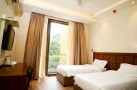 Uds Villa, Bed & Breakfast Image