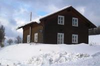Holiday home Im Zellertal Image