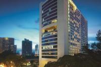 Hotel Maya Image