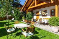 Landhaus Theresa Image