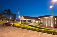 Hotel Las Trojes Image