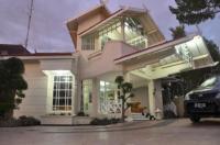 Raffles Villa Image