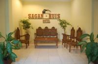 Sagan Huis Hotel Image