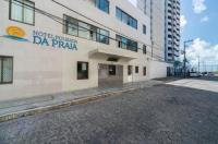 Hotel Pousada da Praia Image