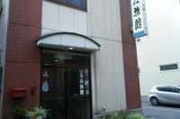 Aomori Iroha Ryokan Image