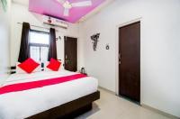 Mrunal Palace Hotel Image