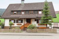 Apartment Tonbach 1 Image
