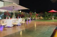 Safina Hotel Image