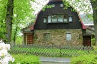 Heidehof Image