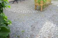 Sandgatans lillstuga Image