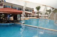 Hotel Taiyo Image