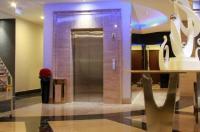Rio City Hotel Image