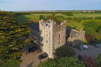 Killiane Castle Country House & Farm Image