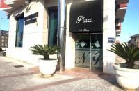 Hotel Nueva Plaza Image