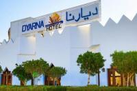 Dyarna Dahab Hotel Image