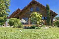 Holiday home Villa Bavaria 1 Image