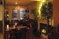 Bear Inn Image