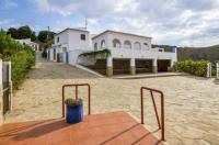 Casa Alejandro Image
