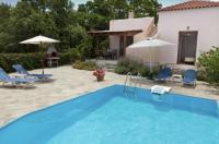 Villa Eleonora Image