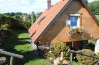 Zinkenmühle Image