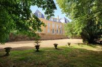 Hostellerie du Bois-Guibert Image