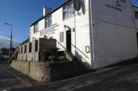 Riccarton Inn Image