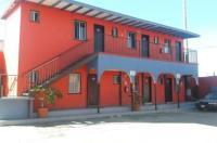 Motel Agora Image