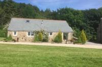 Barnacre Cottages Image