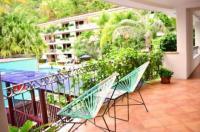 Hotel Casa Iguana Mismaloya Image