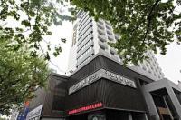 Hangzhou Scholars Hotel Image