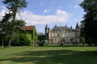 Château de Buros Image