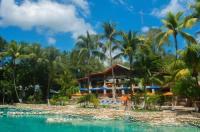 Chan-Kah Resort Village Image
