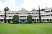 Vivanta by Taj, Aurangabad Image