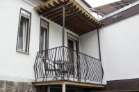 Apartment Ströhler Image