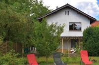 Holiday home Ströhler Image