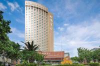 Rainbow Hotel Image