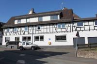 Holiday home Haus Zum Diemelsee 1 Image
