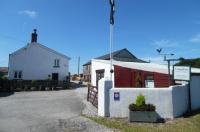 Langdon Farm Cottage Image