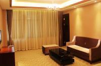 Ningbo Baocheng Boutique Hotel Image