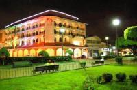 Hotel Joalicia Image