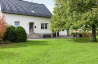 Ferienhaus Buchwald Image
