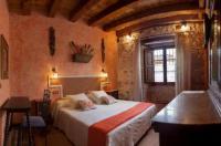 Hotel Rural La Enhorcadora Image
