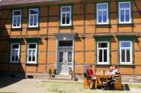 Haus Brockenblick Image