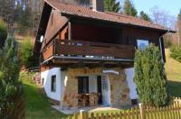 Holiday home Fuchsbau 1 Image
