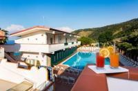 Hotel Santa Lucia Image