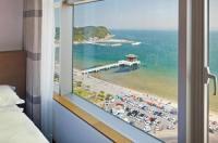 Best Western Pohang Hotel Image